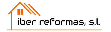 www.iber-reformas.es